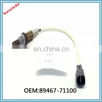 REAL Engine Air Fuel Oxygen Sensor Baixinde 89467-71100 Hilux TGN1 GGN25 LAN