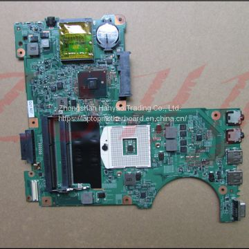 CN-0R2XK8 0R2XK8 for dell inspiron N4030 laptop motherboard 48.4EK19.011 DDR3 Free Shipping 100% test ok