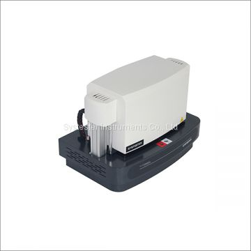 Shrinkage Tester Plastic Shrinkable Film Free Shrink Tester