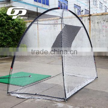 New Design Golf Collapsible Chipping Net For Practice