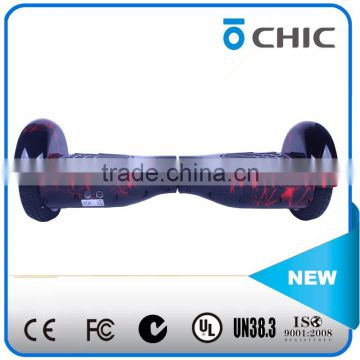 2017 hoverboard bluetooth circuit board parts lowest price hoverboard scooter for sale