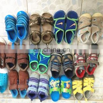Used Shoes In Bales Second Hand Shoes Wholesale Stock Used Shoes