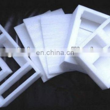 China factory directly sell floral foam, Customized EPE Foam Roll