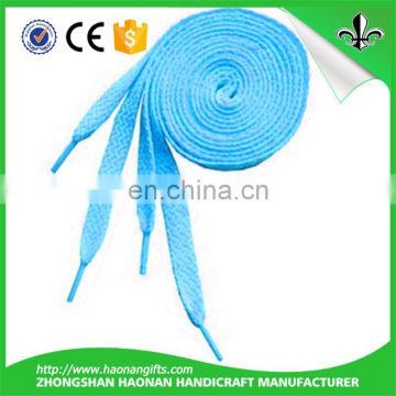 customize color shoelace making machine