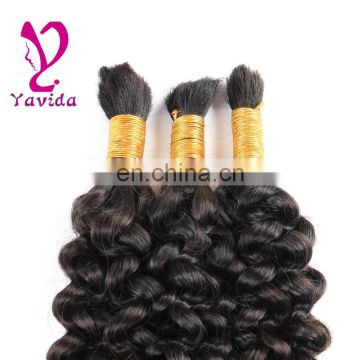 Top quality GRADE 8A no shedding fast shipping virgin hair brazilian hair sew in weaves