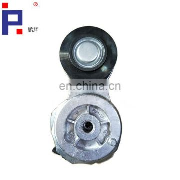 new type Belt Tensioner 3957434 for 4BT diesel engine