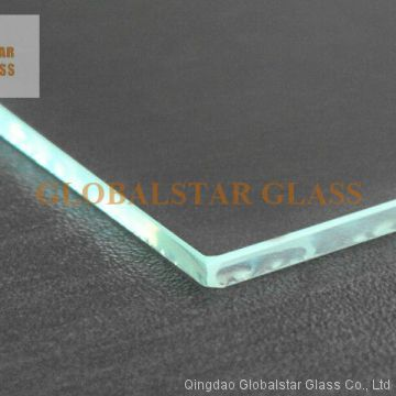 toughened glass, safety glass