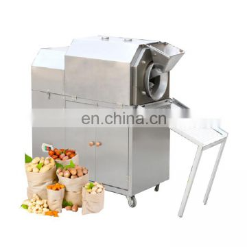 Cashew Nut Butter MakingMachineManufacturingPeanut