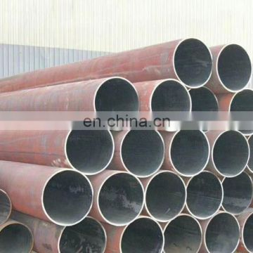 16 inch grb q235 seamless steel pipe