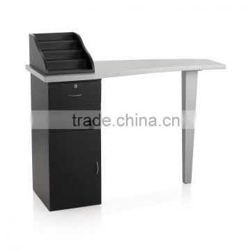 professional unique salon manicure table