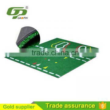 32.3 x 36 inch Driving Range Golf Hitting Mat