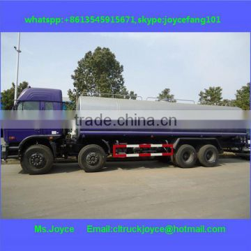 Discount 20Ton tank water storage big market