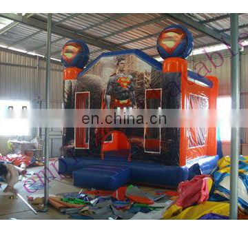 inflatable party jumper, cheap inflatable,inflatable castle d078