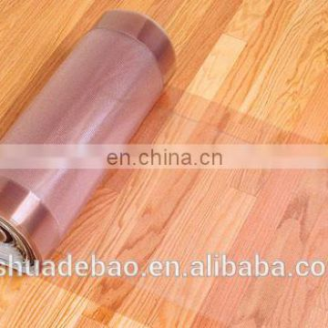 For house use wood floor protective PE Film