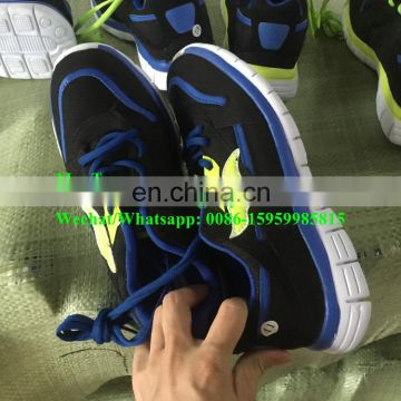 Sneakers Athletic Shoes stock
