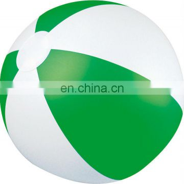 High Quality Big Inflatable Ball for Promotion