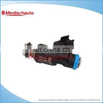 Hot sell good quality injector 35310-3C000