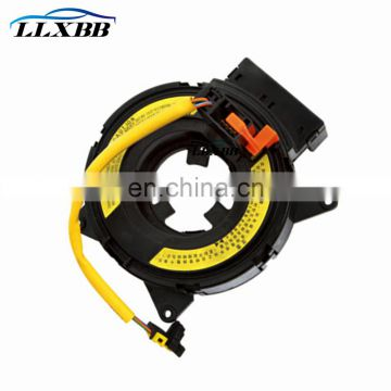 Original Steering Sensor Cable SW803816 For Mitsubishi V3 Lingyue