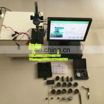 common rail tools for injector