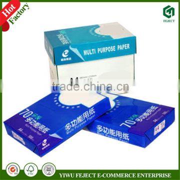 Original Double A A4 80 GSM A4 Copy Paper Manufacturers Thailand