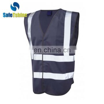 reflective hot selling cheap south africa safety vest