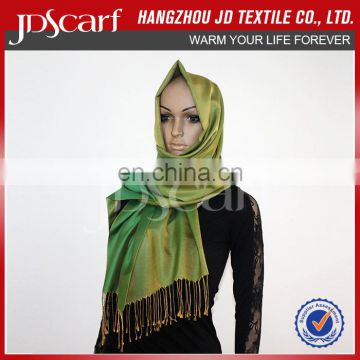 factory china shemagh keffiyeh display mannequin silk head scarf