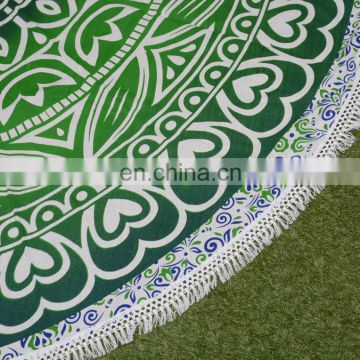 wedding indian luxury handmade table cloth
