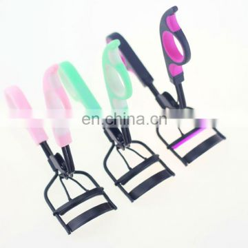 5 PCS Two Colors Super Wide-angle Makeup Tools Eyelash Curlers eyelash extension