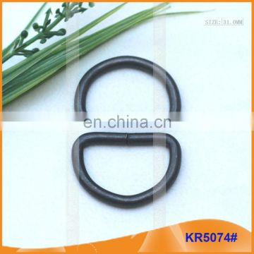 BackpackD-Ring KR5074