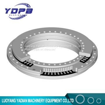 axial and radial bearing yrtm with angle measuring system made in china YRTM395