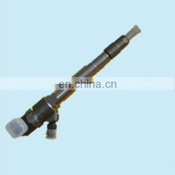 High quality injector BFCEC brand 0445110376