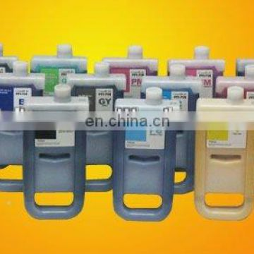 Ink Cartridge for Canon PFI704