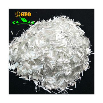 Glass Fiber 9mm for Elecrical Insulation
