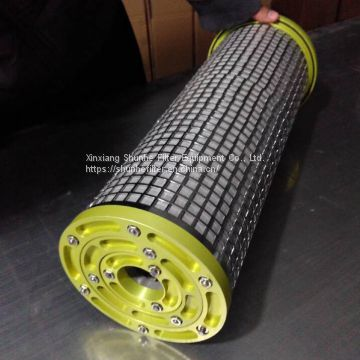 cheng tian bei da 21FH1210-150.51-25 hydraulic filter element replacement