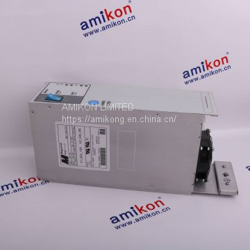 Allen-Bradley 1756-OB8 I/O Module Digital DC Output 8 Channel Current Source 12/24VDC