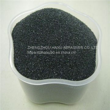 AFS45/50 Foundry Chromite Sand AFS45/50