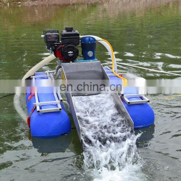 Chinese brand gravity ironing machine
