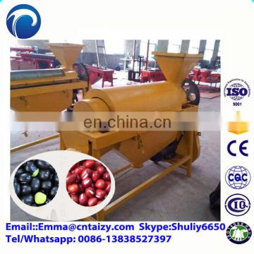 Rice polishing machine Grain seeds polishing machine Cereal polisher machine