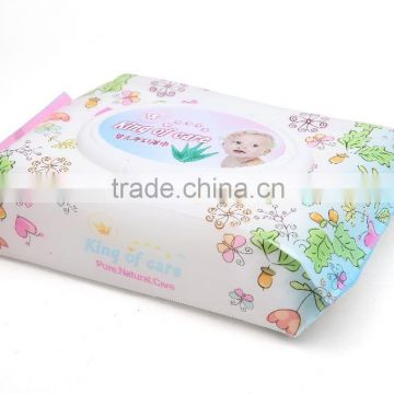 wet wipe baby tender facial tissue ottonelle antibacterial moist towelettes disinfectant handi face wipes