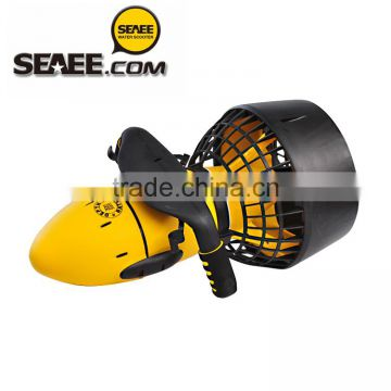 Swimming Pool 500w Electric Sea Scooter