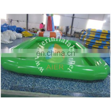 Nice and cheap small inflatable pool China best choice Wholesale New Design 2015 children inflatable pool for sale
