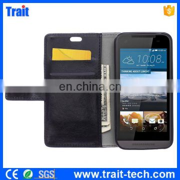 2016 Alibaba Wholesales For HTC Desire 520 Phone case