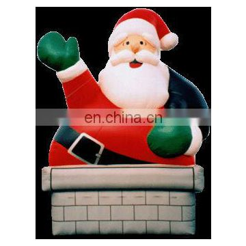 cheap christmas inflatable for sale