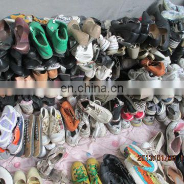 Big discount for wholesale used shoes for sale