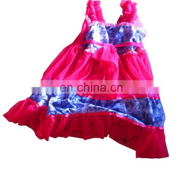 bulk lots clothing second hand clothing buying from china
