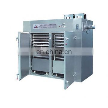 FLK Cosmetic Glass Bottle Drying And Sterilizing Equipments
