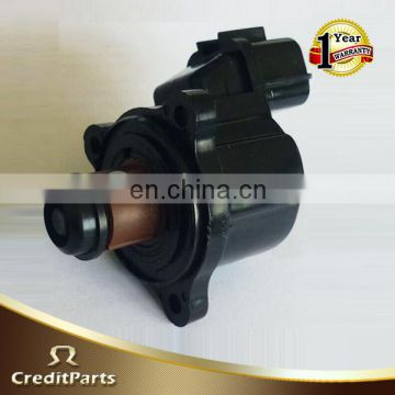 New IACV Idle Air Control Valve For Engine 3.5L 3.0L MD628117, MD628119 , MD628174 , MD619857