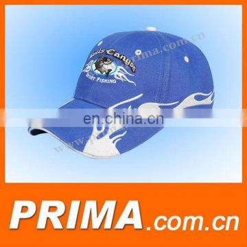 2017 bright colored factory price custom printing embroidery baseball caps and hats in high quality