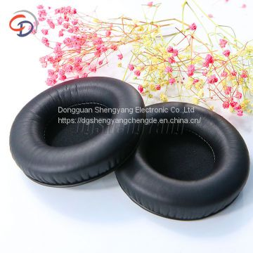 Manufacture Factory price Headphone Ear Pads Ear Cushion For K545 K540 Wireless Headphone ear pads cushion