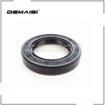 Washer Spare Parts 35*55*10 Washing Machine Oil Seal in NBR